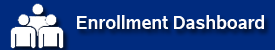 Enrollment Dashboard