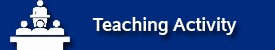 Teaching Activity