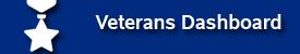Veterans Dashboard Button