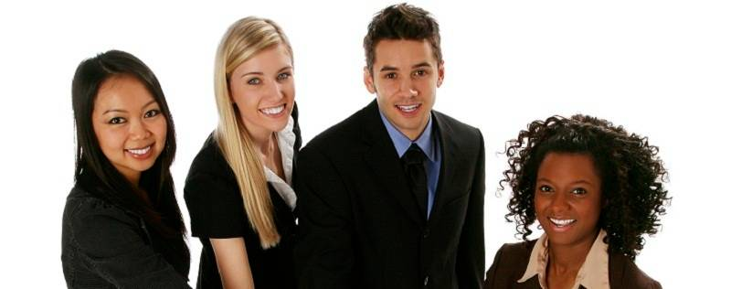 Start Your Career in Public Service or Nonprofit Management with one of our Undergraduate Minors