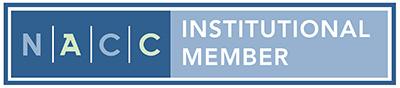 NACC Member Logo