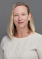 Anita Archambeau