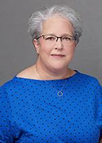 Ms. Becky Horowitz