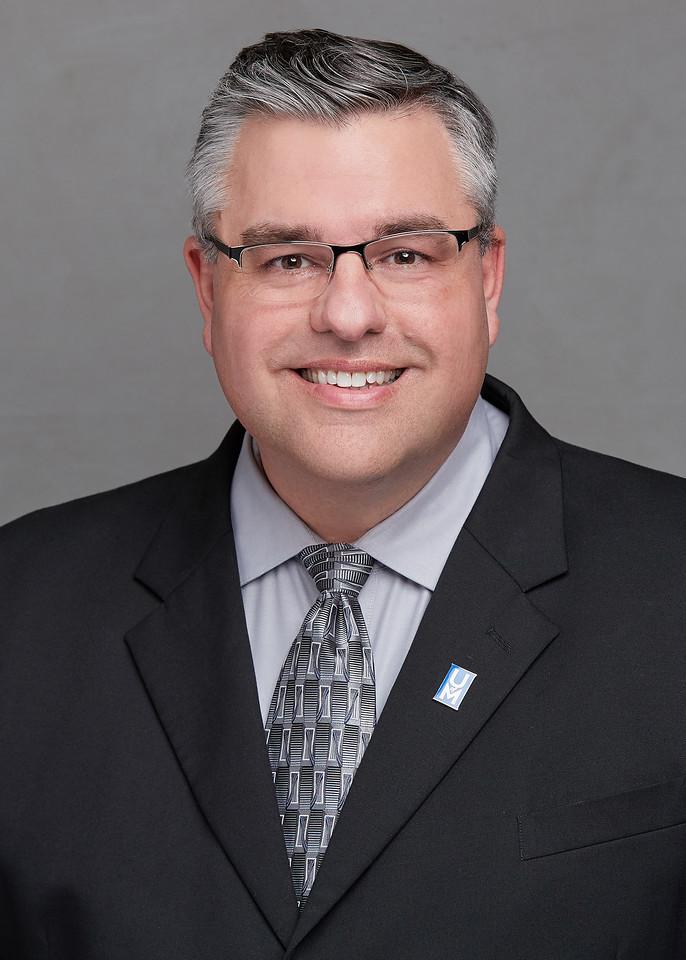 Michael Hoffmeyer
