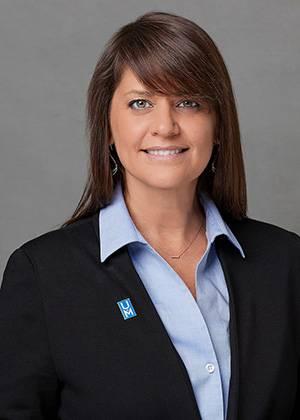 Dr. Sharon Wrobel