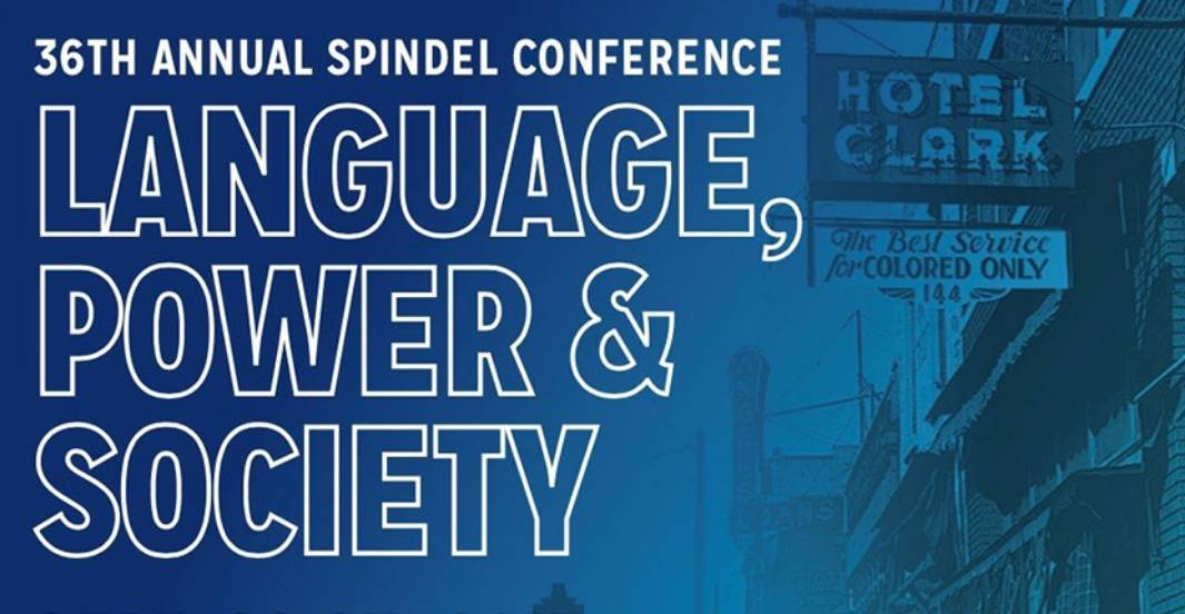The Spindel Conference is funded by an endowment from the late Murray Spindel, the annual Spindel Conference is organized around a topic of philosophical interest bringing together leading scholars working in that area.