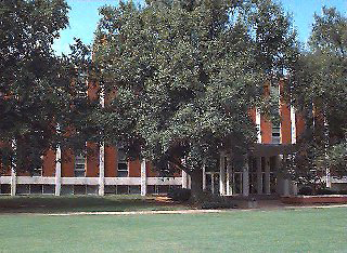 Department of Philosophy, Clement Hall, University of Memphis, Memphis, TN