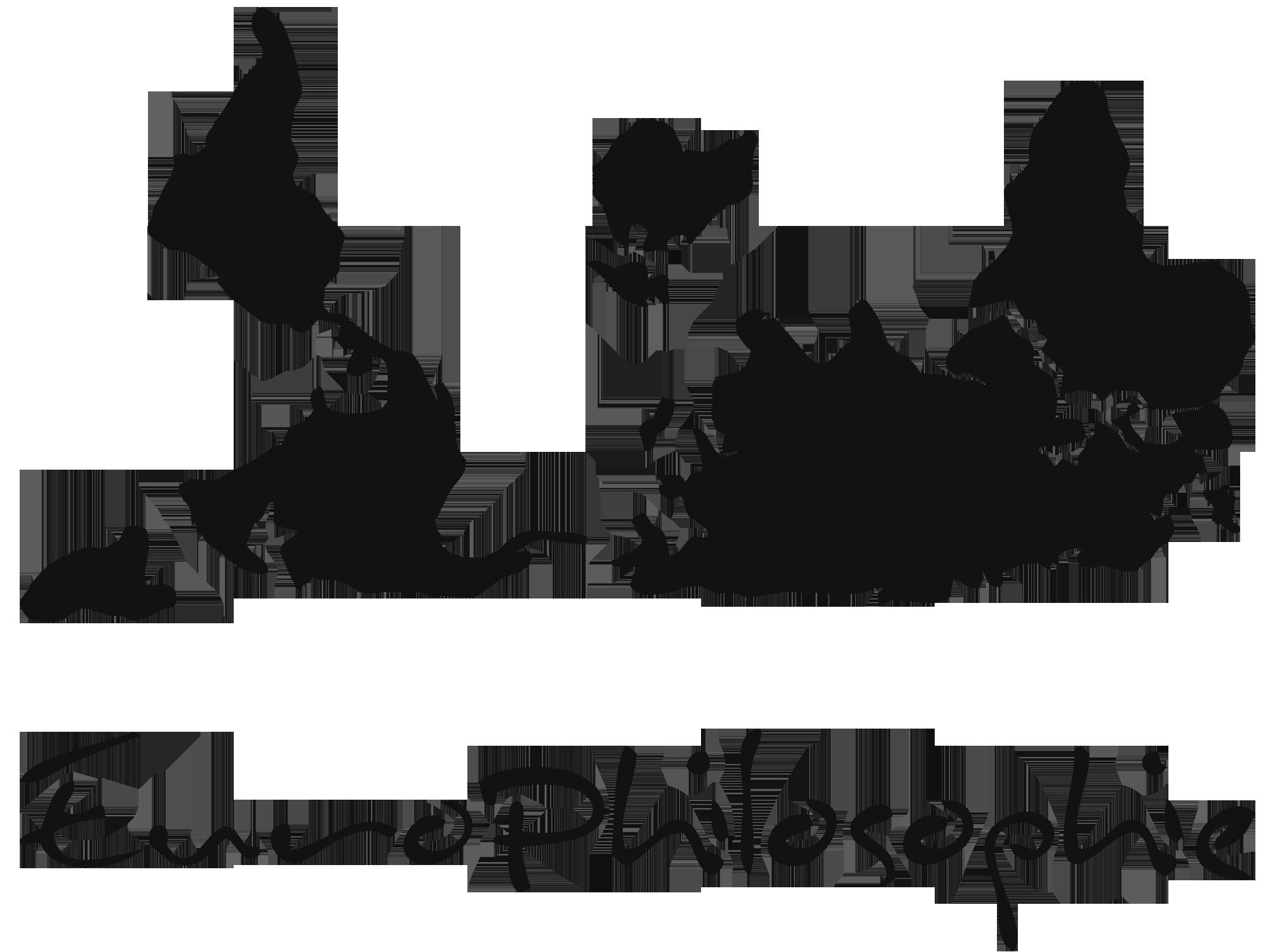 """Logo for the Erasmus Mundus program """"Euro Philosophie"""""""