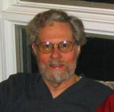 John Tienson