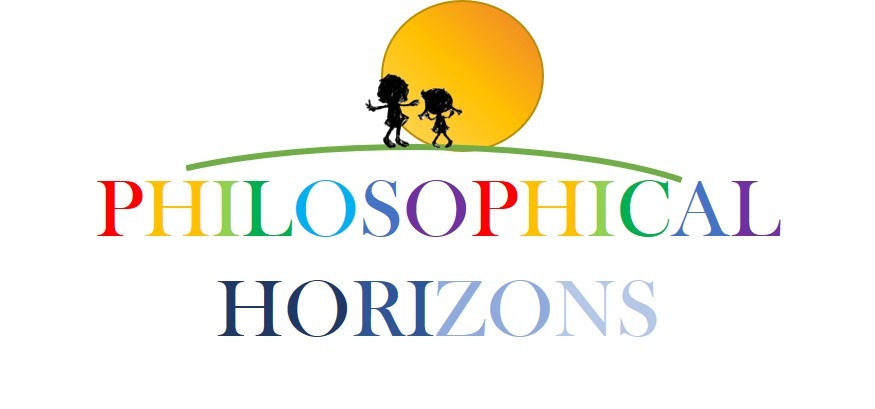 Philosophical Horizons logo