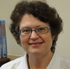 Joanne Rhodes