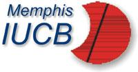 IUBC Memphis