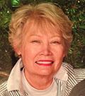 Lois McGlothlin-Donaldson Endowed Lecture