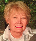 Lois McGlothlin-Donaldson