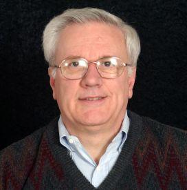 Donald R. Franceschetti