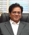 Prabhakar Pradhan