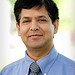 Sanjay R. Mishra