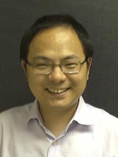 Xiao Shen