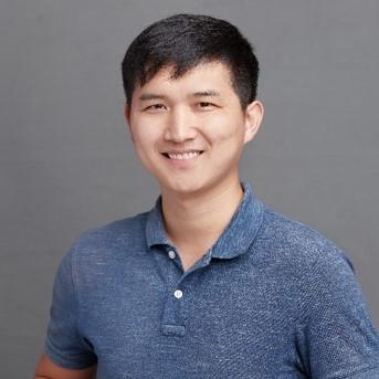 Chenhui Peng