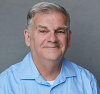 Gary W. Bohannan