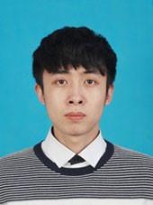 Zhi Song