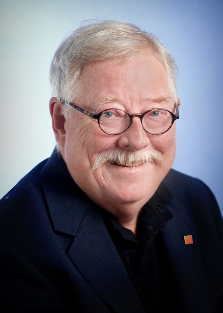 Gene Pearson