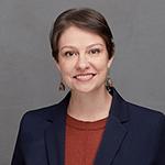 Emily Fulmer