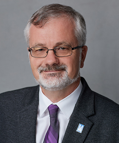 Matthias Kaelberer