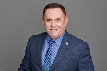Nick A. Pappas