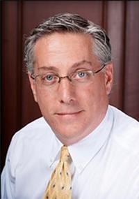 David S. Romantz