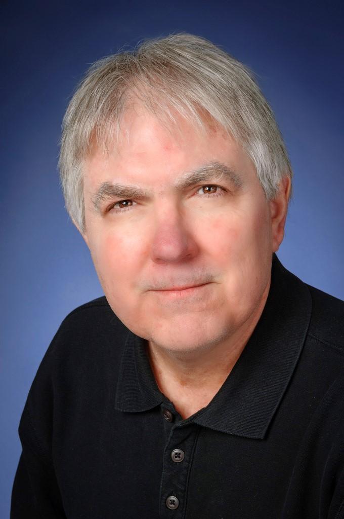 Dr. Art Graesser