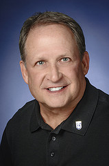 Dr. Frank Andrasik