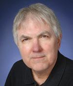Arthur C. Graesser, Ph.D.