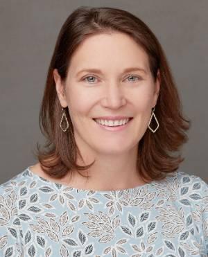 Beth Meisinger, Ph.D.