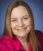 Helen J. K. Sable, Ph.D.