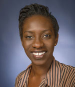 Idia B. Thurston, Ph.D.