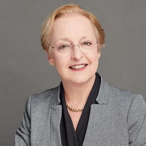J. Gayle Beck, Ph.D.