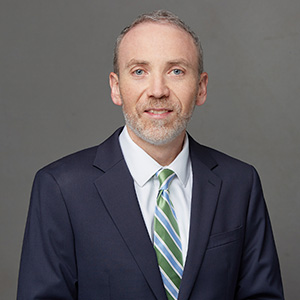 James G. Murphy, Ph.D.