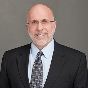 James P. Whelan, Ph.D.