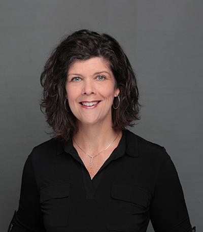 Dr. Meghan McDevitt-Murphy, Department of Psychology