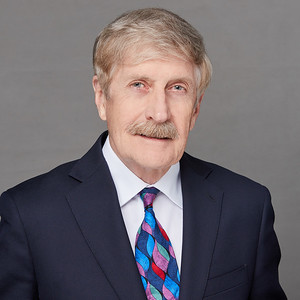 Robert J. Seals