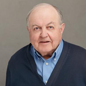 Thomas K. Fagan, Ph.D.