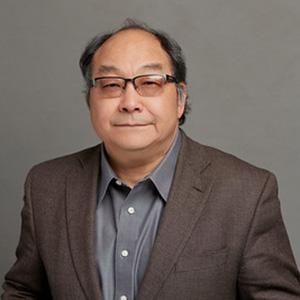 Xiangen Hu, Ph.D.