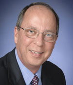 Robert Cohen, Ph.D.