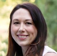 Ashley Dennhardt, PhD, Research Assistant Professor