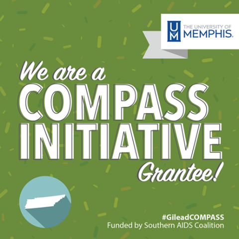 2019 Transformative Grant Partner