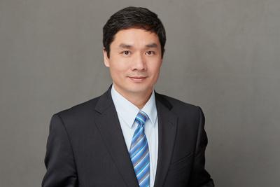 Xinhua Yu