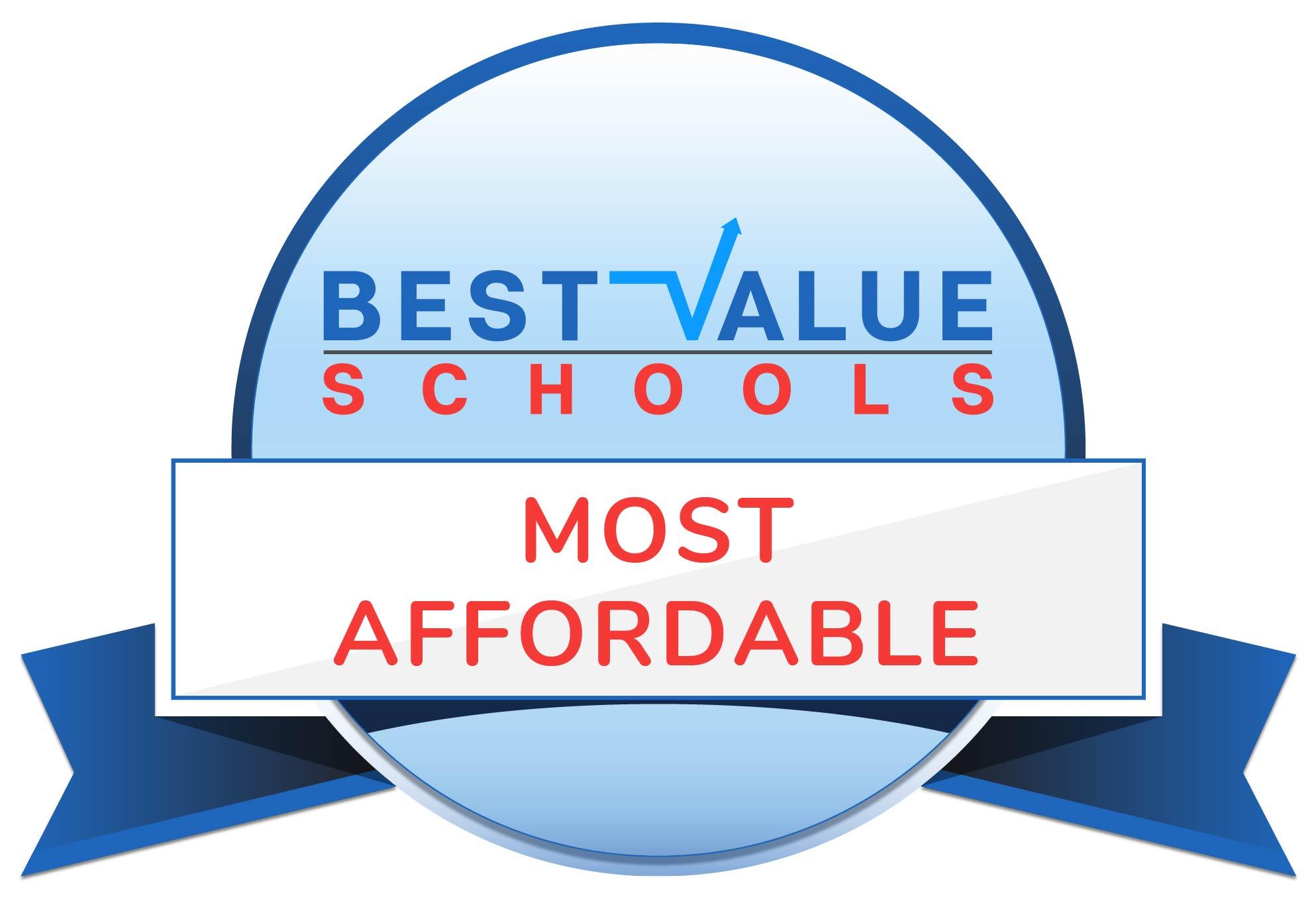 badge from bestvaluesschool.com