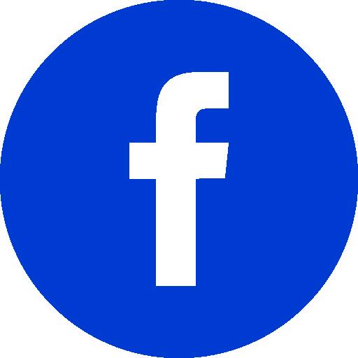 RHC on Facebook
