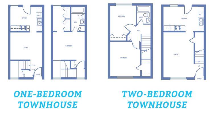how to choose roommates ut residence